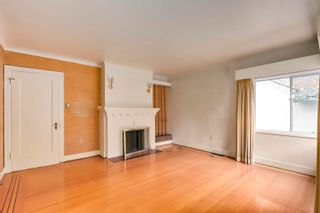Photo 6: 8019 SHAUGHNESSY Street in Vancouver: Marpole House for sale (Vancouver West)  : MLS®# R2625511