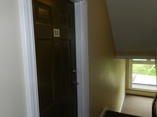 Photo 13: 32 1510 Lilac Street in Halifax: 2-Halifax South Residential for sale (Halifax-Dartmouth)  : MLS®# 202113121