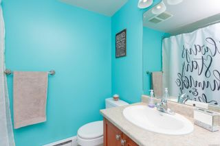 Photo 12: 108 663 Goldstream Ave in : La Fairway Condo for sale (Langford)  : MLS®# 862336