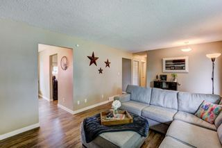 Photo 5: 1218 Centre Street: Carstairs Detached for sale : MLS®# A1124217