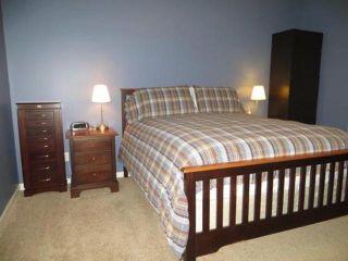 Photo 8: # 15 21579 88B AV in Langley: Walnut Grove Condo for sale : MLS®# F1407894