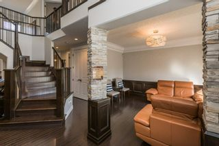 Photo 6: 4012 MACTAGGART Drive in Edmonton: Zone 14 House for sale : MLS®# E4236735