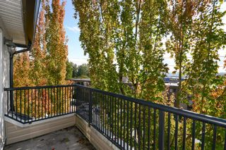 "Photo 11: 19 205 LEBLEU Street in Coquitlam: Maillardville Condo for sale in ""PLACE LEBLEU"" : MLS®# R2623869"
