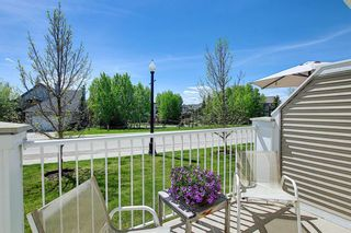 Photo 36: 45 Discovery Heights SW in Calgary: Discovery Ridge Row/Townhouse for sale : MLS®# A1109314