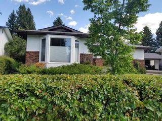 Photo 43: 116 Cedarille Green SW in Calgary: Cedarbrae Detached for sale : MLS®# A1085788