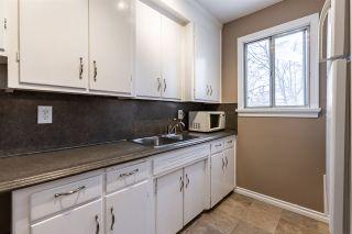Photo 21: 11142 72 Avenue in Edmonton: Zone 15 House for sale : MLS®# E4236750