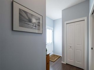 Photo 23: 33 Nolanfield Manor NW in Calgary: Nolan Hill Detached for sale : MLS®# A1056924
