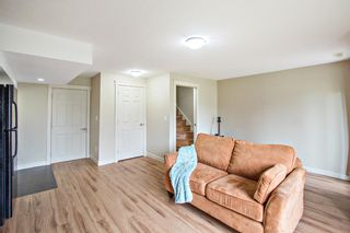 Photo 21: 222 Bayside Point SW: Airdrie Row/Townhouse for sale : MLS®# A1109061