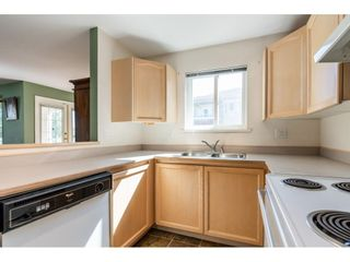 """Photo 17: 301 19721 64 Avenue in Langley: Willoughby Heights Condo for sale in """"THE WESTSIDE"""" : MLS®# R2605383"""
