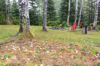 Photo 25: 2828 PTARMIGAN Road in Smithers: Smithers - Rural Manufactured Home for sale (Smithers And Area (Zone 54))  : MLS®# R2615113