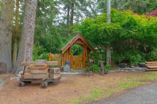 Photo 10: 8510 West Coast Rd in Sooke: Sk West Coast Rd House for sale : MLS®# 843577