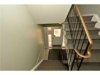 Photo 16: 10 366 94 Avenue SE in CALGARY: Acadia Condo for sale (Calgary)  : MLS®# C3613946