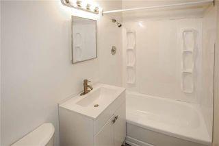 Photo 14: 374 McKay Avenue in Winnipeg: Residential for sale (3F)  : MLS®# 1914128