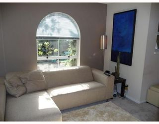 """Photo 7: 7 973 W 7TH Avenue in Vancouver: Fairview VW Townhouse for sale in """"FAIRVIEW"""" (Vancouver West)  : MLS®# V748491"""