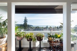 Photo 25: 1136 KEITH Road in West Vancouver: Ambleside House for sale : MLS®# R2575616