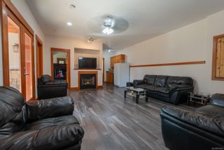 Photo 25: 1041 Sunset Dr in : GI Salt Spring House for sale (Gulf Islands)  : MLS®# 874624