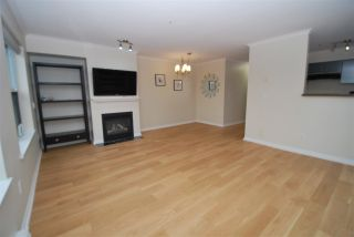 """Photo 5: 403 4181 NORFOLK Street in Burnaby: Central BN Condo for sale in """"Norfolk Place"""" (Burnaby North)  : MLS®# R2521376"""