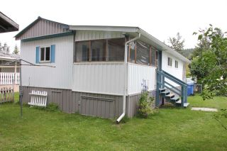 Photo 16: 49 375 HORSE LAKE ROAD in 100 Mile House: 100 Mile House - Town Residential Detached for sale (100 Mile House (Zone 10))  : MLS®# R2393998