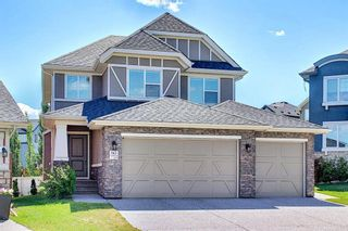 Photo 2: 143 STONEMERE Green: Chestermere Detached for sale : MLS®# A1123634