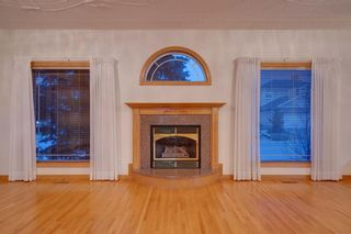 Photo 24: 143 Christie Park View SW in Calgary: Christie Park Detached for sale : MLS®# A1089049