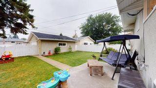 Photo 6: 8804 162 Street in Edmonton: Zone 22 House for sale : MLS®# E4255763