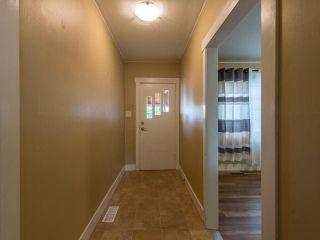 Photo 4: 557 FORTUNE DRIVE in Kamloops: North Kamloops House for sale : MLS®# 163193