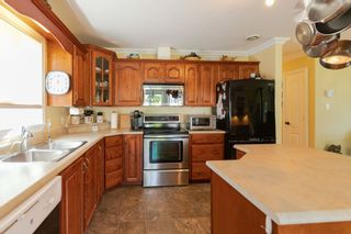 Photo 19: 57 Minas Crescent in New Minas: 404-Kings County Residential for sale (Annapolis Valley)  : MLS®# 202118526