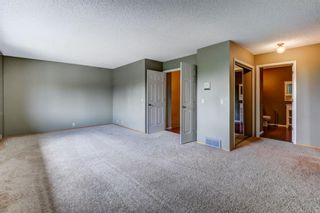 Photo 17: 820 Edgemont Road NW in Calgary: Edgemont Row/Townhouse for sale : MLS®# A1126146
