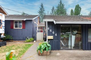 Photo 43: 4664 Gail Cres in : CV Courtenay North House for sale (Comox Valley)  : MLS®# 871950