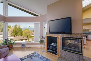 Photo 13: 4315 W 3RD Avenue in Vancouver: Point Grey House for sale (Vancouver West)  : MLS®# R2576391