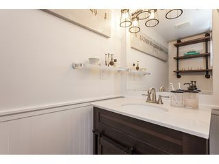 """Photo 19: 513 34909 OLD YALE Road in Abbotsford: Abbotsford East Condo for sale in """"The Gardens"""" : MLS®# R2486024"""