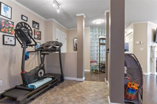 """Photo 20: 113 2750 FAIRLANE Street in Abbotsford: Central Abbotsford Condo for sale in """"The Fairlane"""" : MLS®# R2540150"""