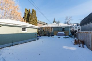 Photo 25: 425 11 Street NW in Calgary: Hillhurst Detached for sale : MLS®# A1061008