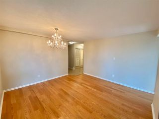 """Photo 9: 500 4825 HAZEL Street in Burnaby: Forest Glen BS Condo for sale in """"THE EVERGREEN"""" (Burnaby South)  : MLS®# R2574255"""