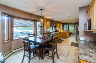 Photo 11: 4112 BARNES Court in Prince George: Charella/Starlane House for sale (PG City South (Zone 74))  : MLS®# R2591856