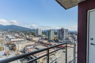 "Photo 22: 1205 121 W 15TH Street in North Vancouver: Central Lonsdale Condo for sale in ""Alegria"" : MLS®# R2562828"