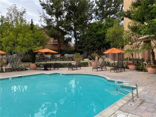 Photo 30: 19431 Rue De Valore Unit 43G in Lake Forest: Residential for sale (FH - Foothill Ranch)  : MLS®# OC21110825