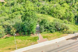 Photo 37: 1604 9020 JASPER Avenue in Edmonton: Zone 13 Condo for sale : MLS®# E4262073
