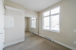"""Photo 14: 415 85 EIGHTH Avenue in New Westminster: GlenBrooke North Condo for sale in """"Eight West"""" : MLS®# R2618084"""