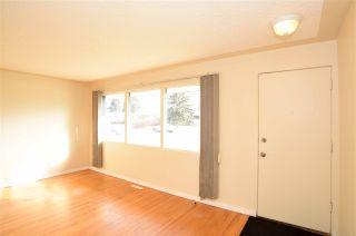 Photo 4: 13520 126 Street in Edmonton: Zone 01 House for sale : MLS®# E4227330