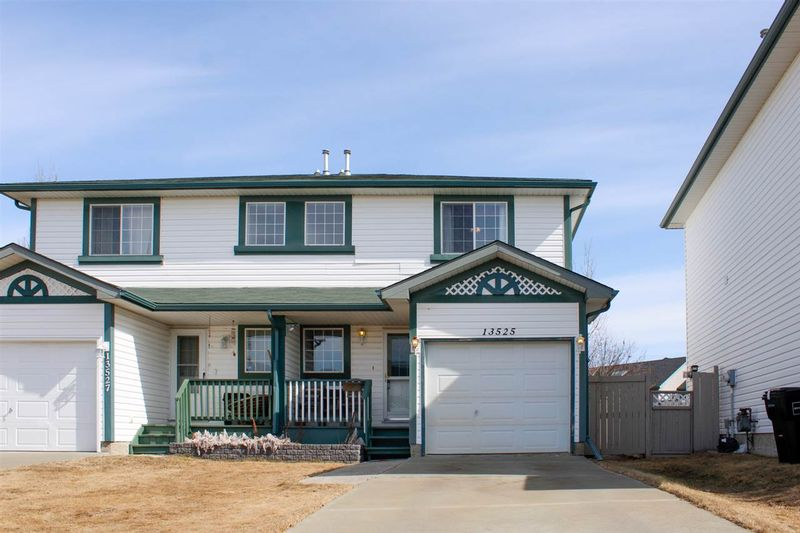 FEATURED LISTING: 13525 33 Street Edmonton