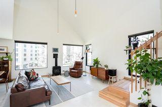 Photo 16: 6 234 Wellington Crescent in Winnipeg: Osborne Village Condominium for sale (1B)  : MLS®# 202024585