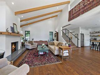 "Photo 8: 1097 - 1099 EMERY Road: Roberts Creek House for sale in ""Heart of the creek"" (Sunshine Coast)  : MLS®# R2427005"