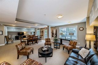 "Photo 25: PH5 15357 ROPER Avenue: White Rock Condo for sale in ""REGENCY COURT"" (South Surrey White Rock)  : MLS®# R2547054"
