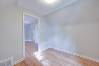 Photo 34: 9732 83 Avenue in Edmonton: Zone 15 House for sale : MLS®# E4263208