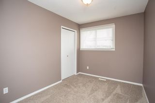 Photo 13: 18 George Crescent: Red Deer Semi Detached for sale : MLS®# A1116141