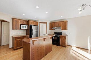 Photo 6: 318 Cranston Way SE in Calgary: Cranston Detached for sale : MLS®# A1149804