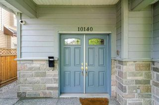 Photo 2: 10140 WILLIAMS Road in Richmond: McNair House for sale : MLS®# R2579881