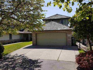 Photo 2: 3188 HUNT Street in Richmond: Steveston Village House for sale : MLS®# R2579863