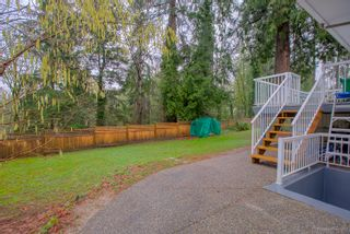 """Photo 27: 1381 CHINE Crescent in Coquitlam: Harbour Chines House for sale in """"Harbour Chines"""" : MLS®# R2262482"""